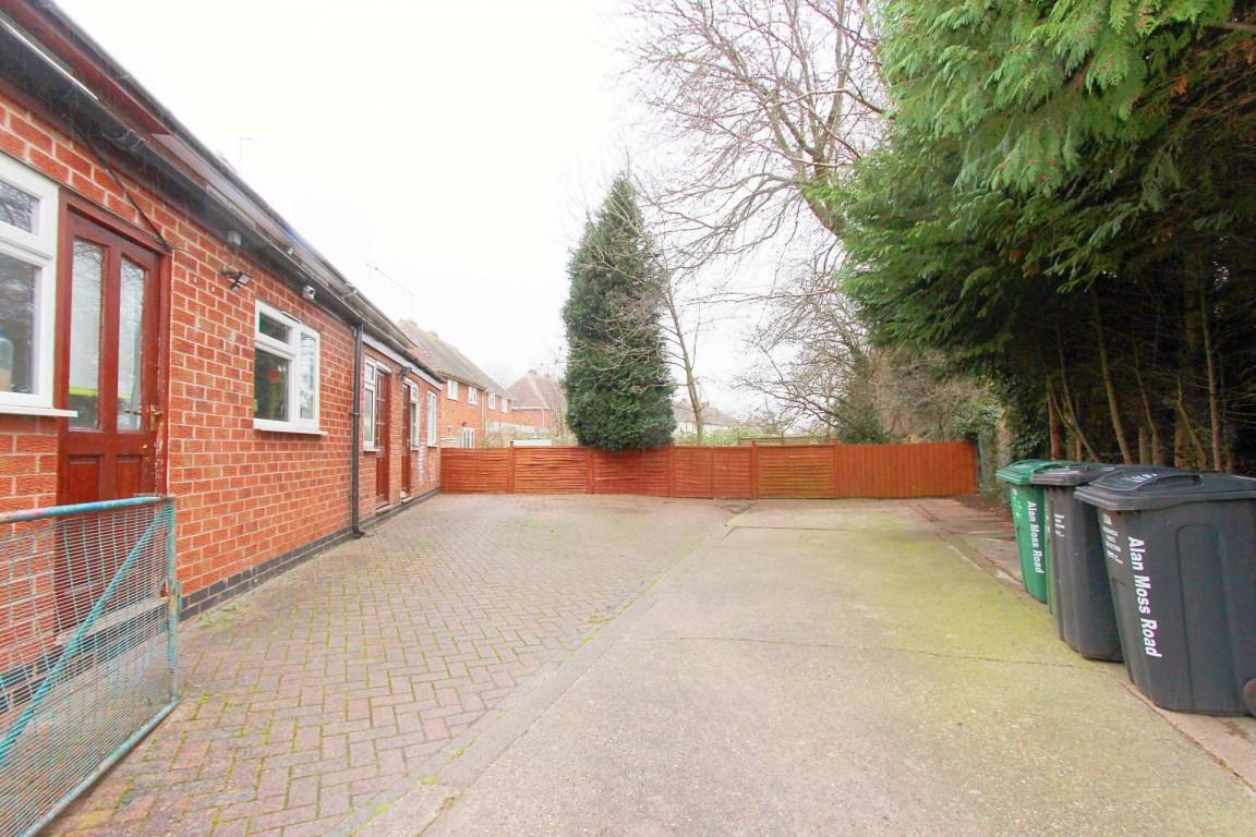 Alan Moss Road property image