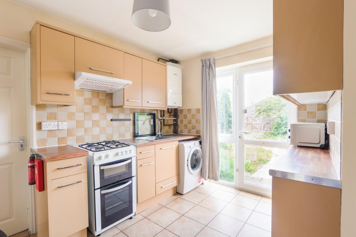 Wordsworth Road property image