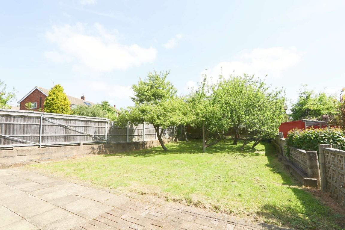 Derwent Drive property image