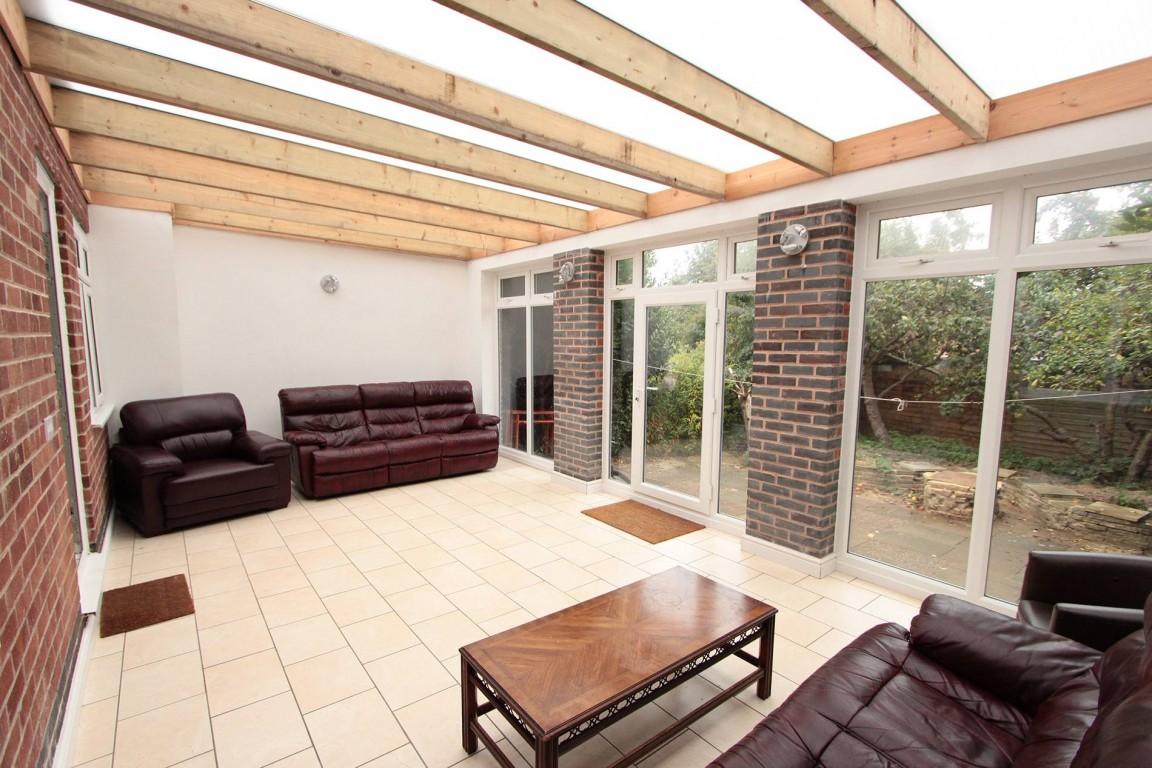Gracedieu Road property image