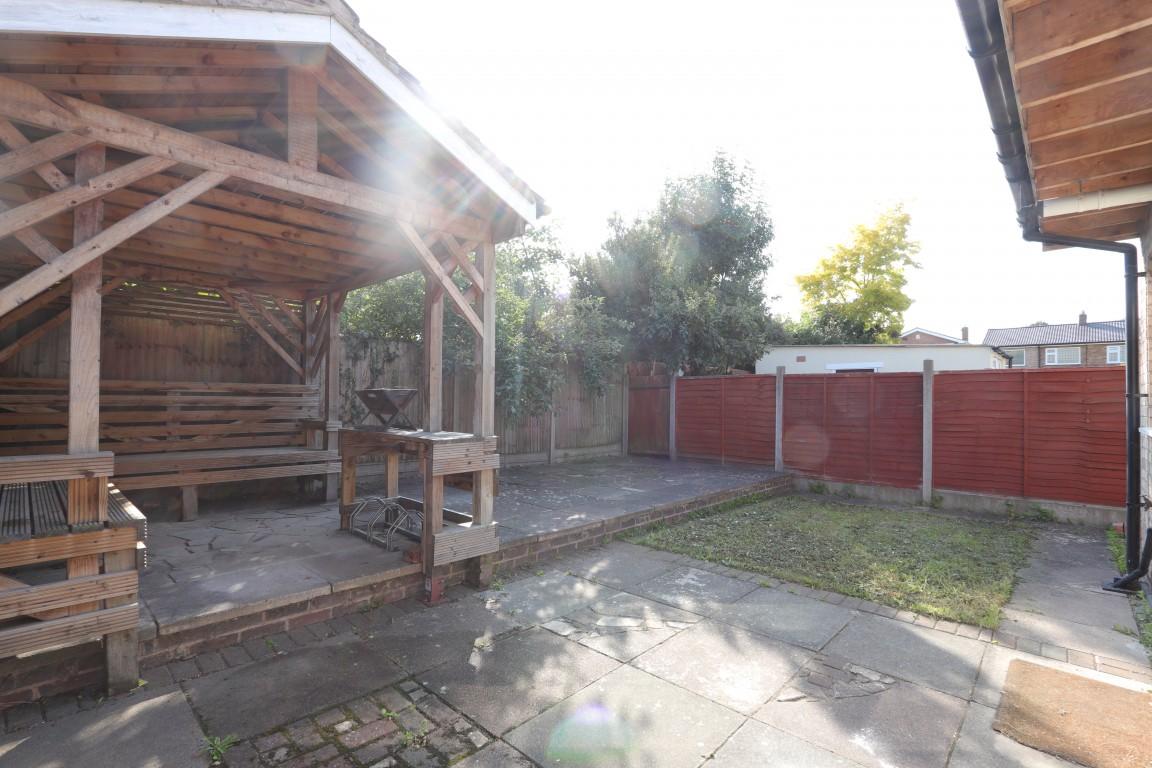 Ambleside Close property image