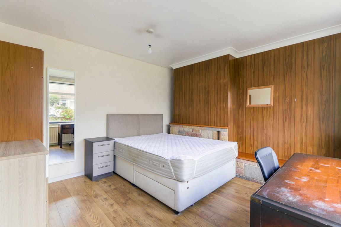 Coniston Crescent property image
