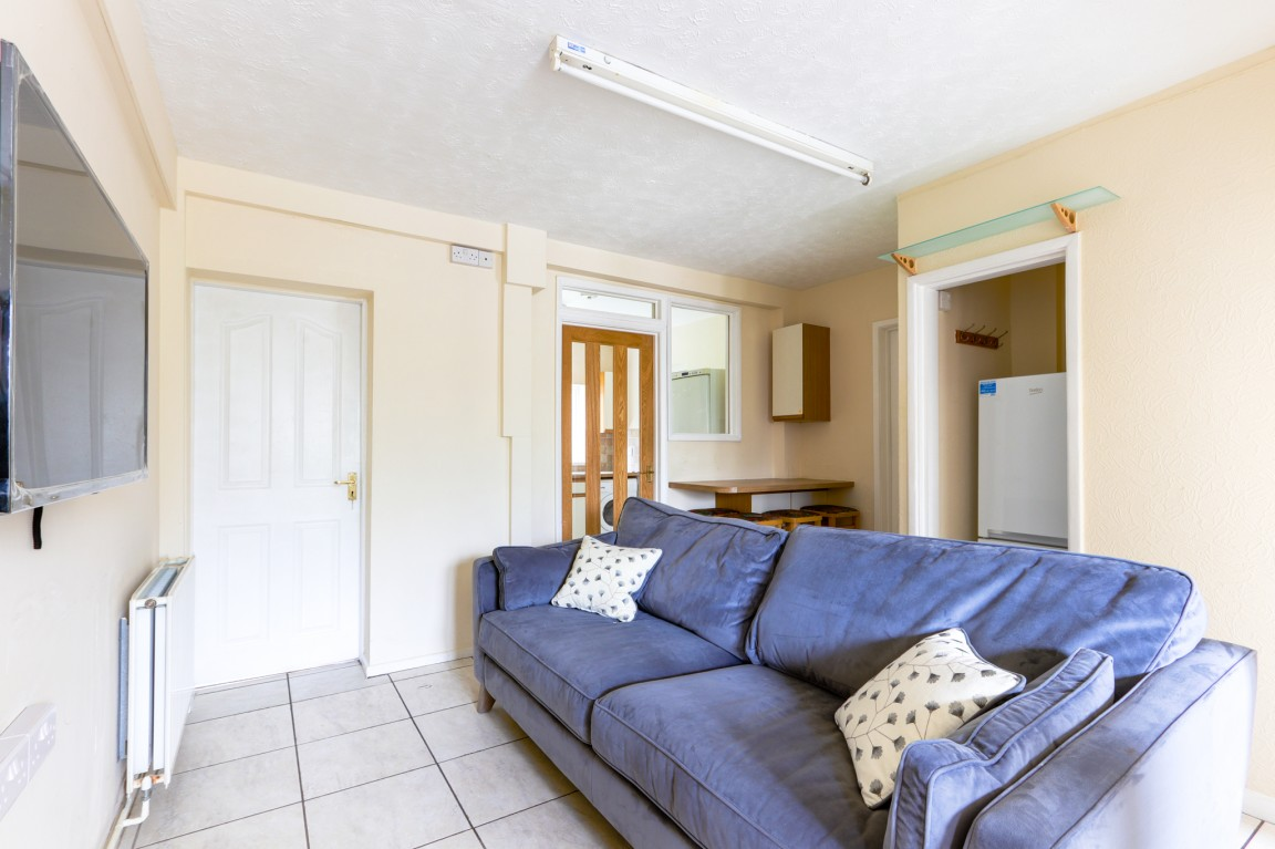 New Ashby Road property image